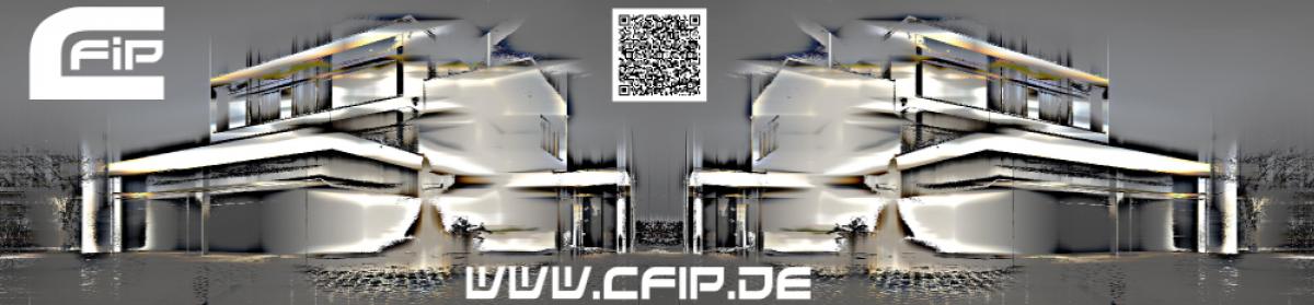 cfip GmbH & Co. KG